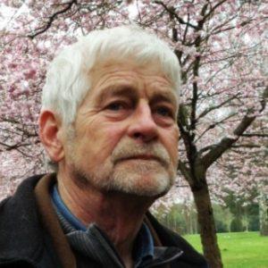 Palle Koch